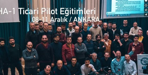 ANKARA2016