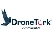 Droneturk Akademi  logo